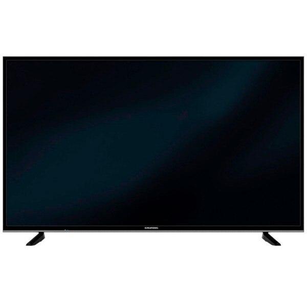 Grundig 43gdu7500b tv 43 led lcd 4k uhd hdr 1100hz smart tv dts trusurround