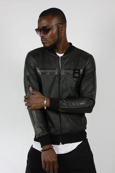 мужская одежда куртки