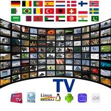 Protector de pantalla para Smart TV, Android TV, teléfono, PC, OTT, XXX Linux MAG OTT, accesorios de pantalla