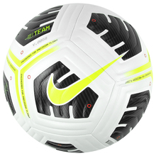 Nike CU8038-100 Academy Pro Fifa Approved 5 No Futbol Ball is suitable for the floor sports training for 12 years old and above football match ball