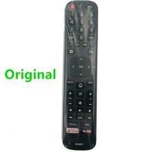 מקורי שלט רחוק EN2B27 RC3394402/01 313923829621 עבור Hisense טלוויזיה 32K3110W 40K3110PW 50K3110PW 40K321UW 50K321UW 55K321UW