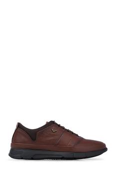 Marcomen skórzane buty buty męskie 15210366 tanie i dobre opinie Prawdziwej skóry Gumowe