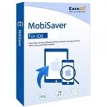 Activation Easeus Logiciel Antivirus La-Protection-De-Tlphone Donnes-De-Windows Pour