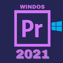 Adobe first Pro CC 2021 leader du montage vidéo, logiciel Windows