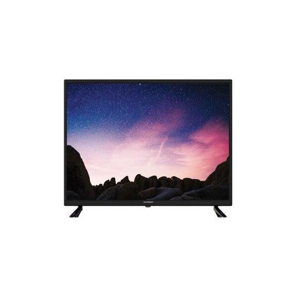 Television Schneider SC410K 32