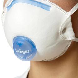 Maska na twarz maska wirusowa, wentylowana maska repiracyjna bakterii wirusowych maska corona, maska na wirusy N95 FFP1 FFP2 5