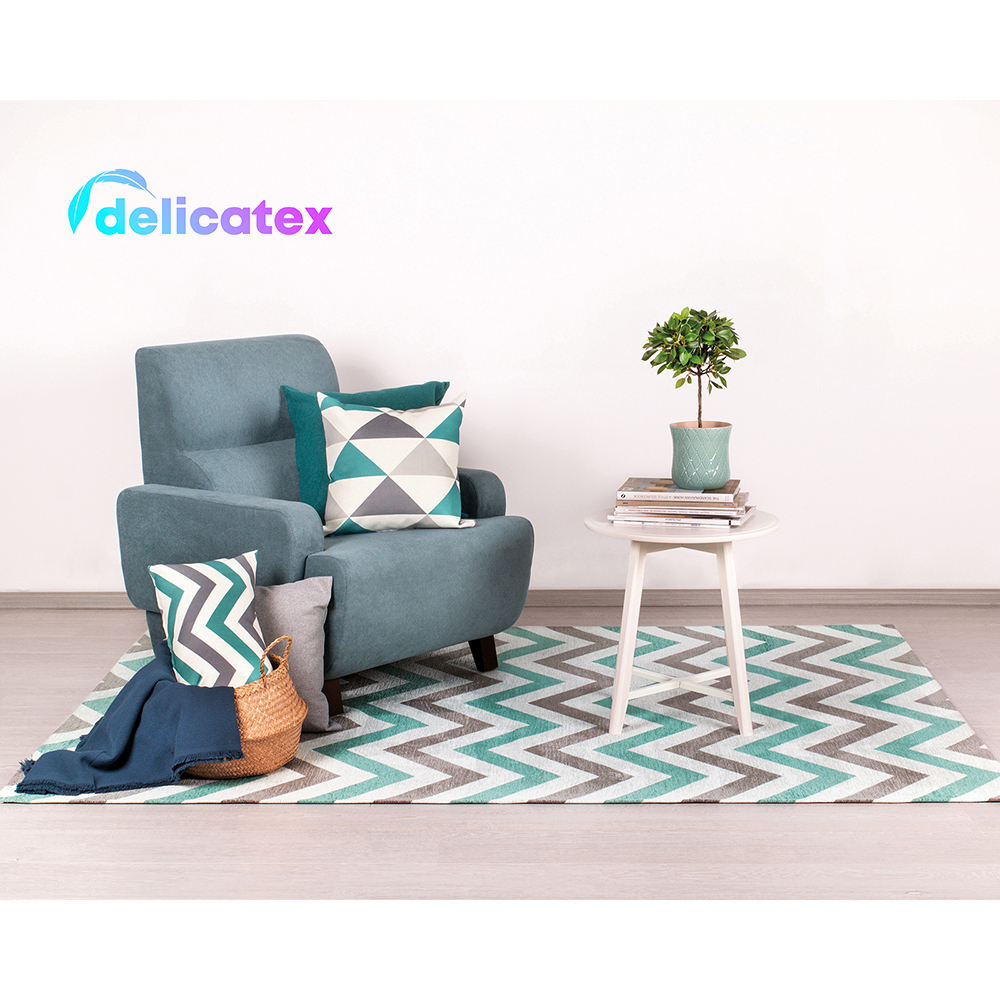 Carpet Delicatex Line Willy Home Textile In The Childhood Living Room Carpets On The Floor