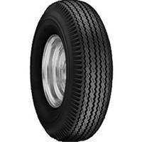 Vredestein 4  00 8 63 MM 4PR V47 Tyre other types Wheels    -