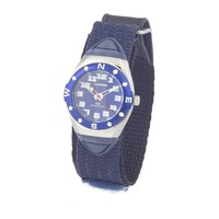 Relógio masculino chronotech CT7058M-02 (38mm)