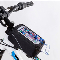 Bicycle Bag 145523