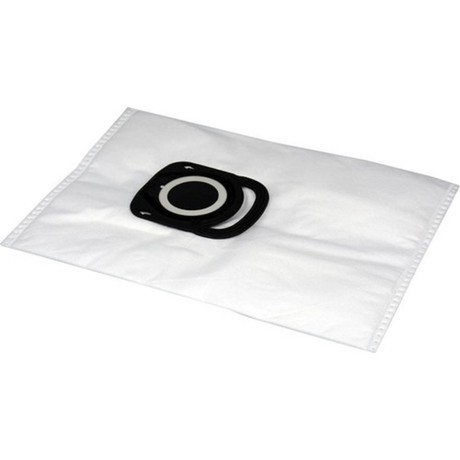 Obsługi Rowenta Hygiene RO6383EA / 410 Silence Force do czyszczenia Compact 4AAAA Antimikrobial worek na kurz