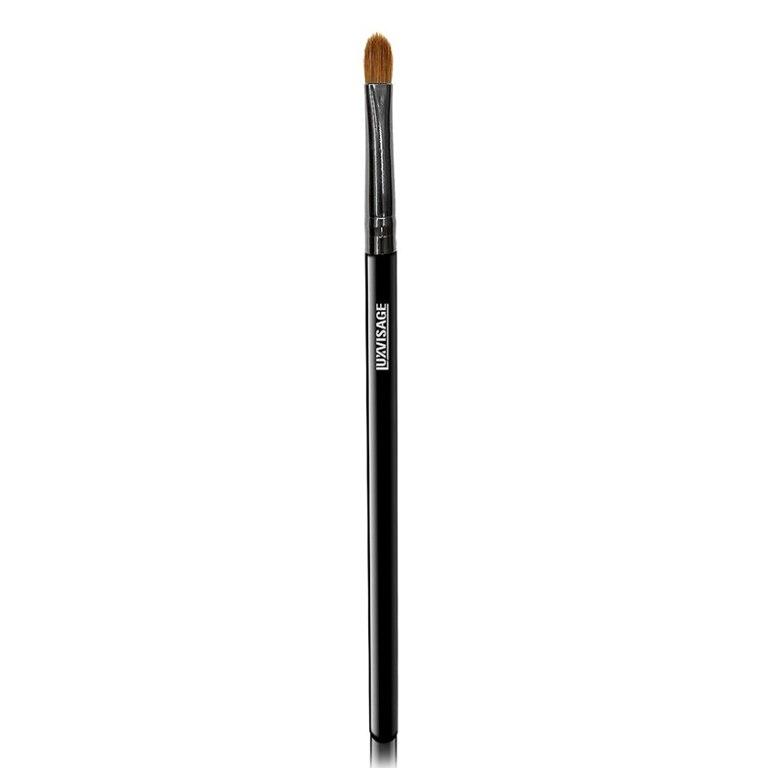 """Luxvisage brush cosmetic No. 1 lip """"sable"""""""