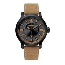 Мужские кварцевые часы Timberland TBL15248JSB61A