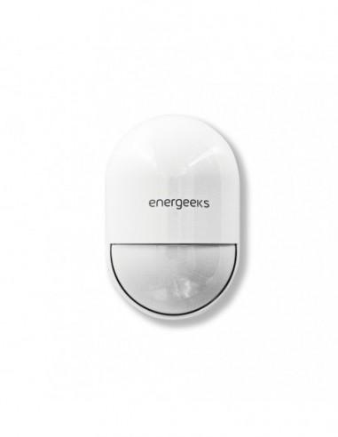 Motion Sensor For Wifi Alarm/gsm Energeeks EG-AWG001SM