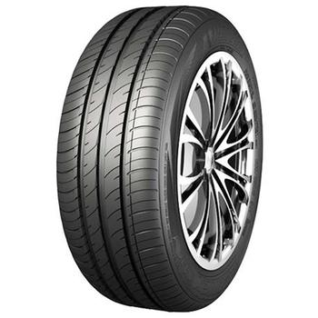 Nankang 185/60 HR14 82H ECONEX NA-1 Tyre tourism
