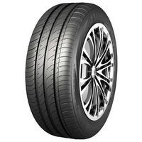 Turismo de pneus nankang 175/60 hr14 79 h econex NA-1