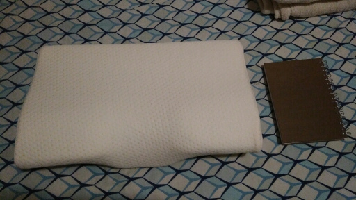 Travesseiros Espuma Memória Travesseiro