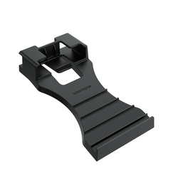 Sunnylife Mavic Air 2 Remote Controller Tablet Holder Tablet Extended Bracket Clip for DJI Mavic Air 2