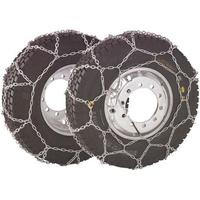 Juego de 2 Snow Chains truck E3000 620 JOPE|Tire Chains|   -