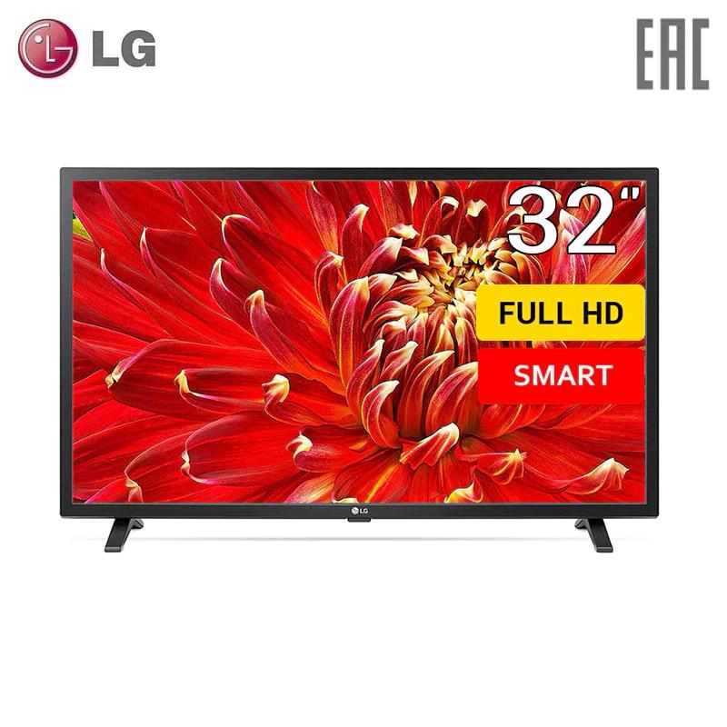 TV 32 LG 32LM6350 FullHD SmartTV 3039inchTV dvb dvb-t dvb-t2 digital
