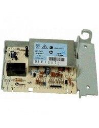 Module electronic Fagor COPRECI ROTATE 1250 LB6N017I5