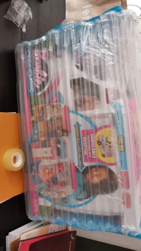 -- Brinquedos Brinquedos Brinquedo
