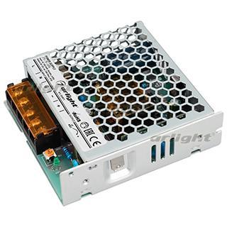 026811 Power Supply JTS-75-12-FA (12V 6A 72 W) ARLIGHT 1-pc