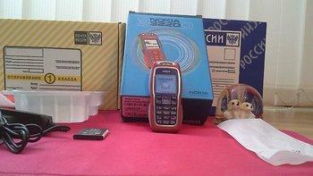 Перейти на Алиэкспресс и купить Сотовый телефон Nоkiа 3220 RED красный новый ДОСТАВКА БЕСПЛАТНАЯ