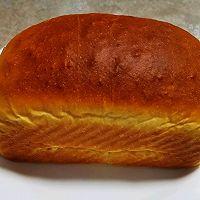 维生素面包的做法图解17