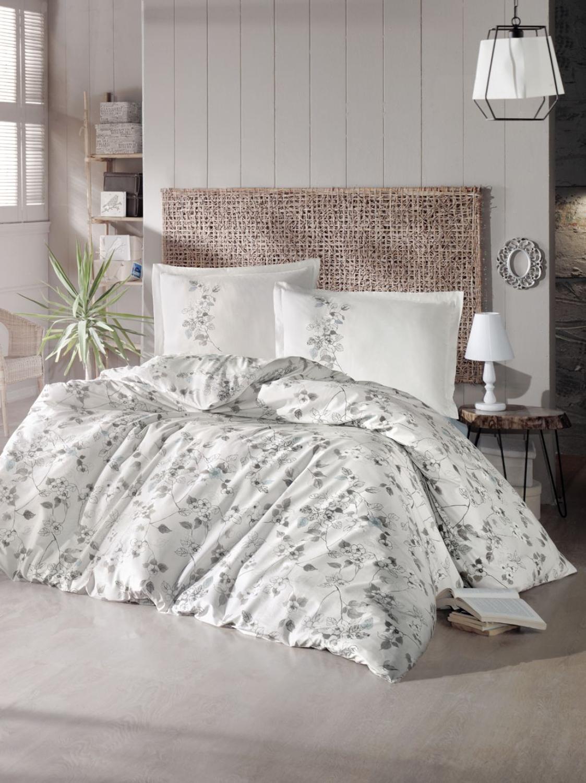 Node 100 Cotton Quality Bedding Set Grey Double King Queen Bed Duvet Cover Set Lux Modern Romantic Bedsheet Duvet Pillow Case Bedding Sets Aliexpress