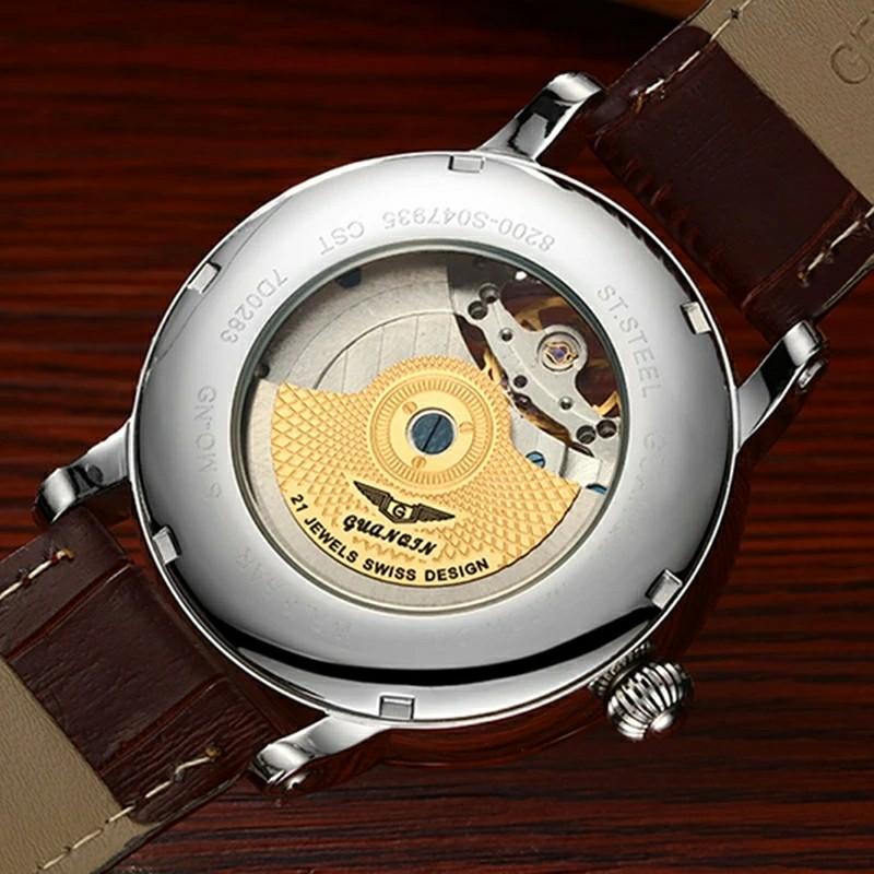 -- Relógio Relógio Masculino