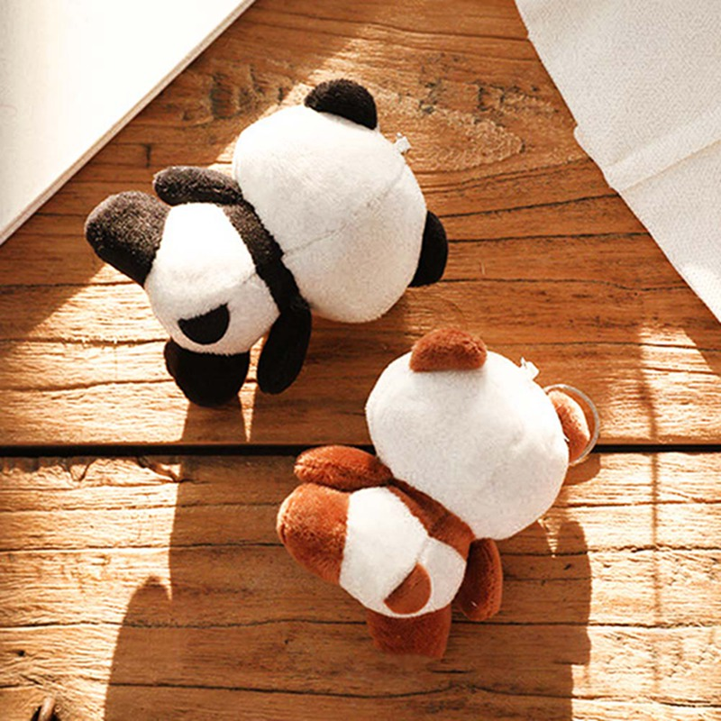 R9D_10cm-Cute-Cartoon-Panda-Plush-Stuffed-Animal-Toys-For-Baby-Infant-Soft-Cute-Lovely-Doll-Gift%20(2)