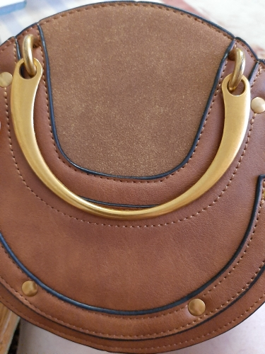 Bolsa a tiracolo matagal mulheres bolsas