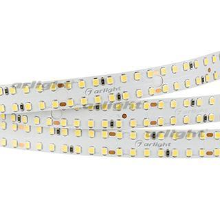 021196 (1) Tape S2-2500 24V Day 4000K 15mm (2835, 280 LED/M, LUX) ARLIGHT