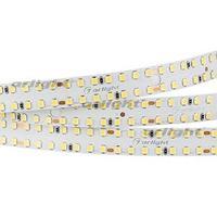 021212 (1) 테이프 S2-2500 24 v 웜 2700 k 15mm (2835  280 led/m  lux) arlight