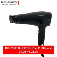 Hair Dryers Remington D 3010 dryer personal care appliances