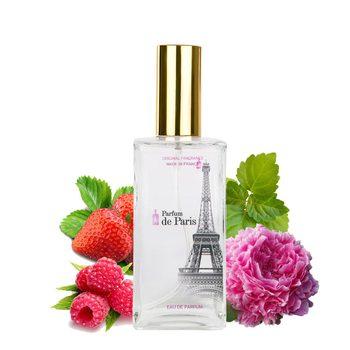 PdParis Mon Paris 30ml perfume for woman, 100% natural aroma, fragrance, max quality недорого