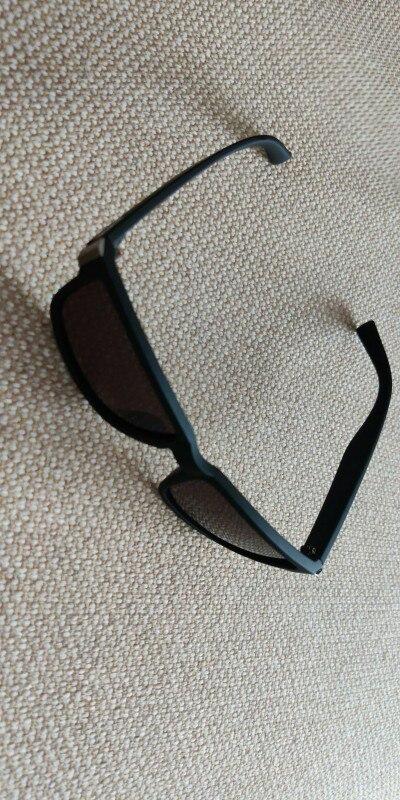 משקפי שמש לגבר דגם 1995 photo review