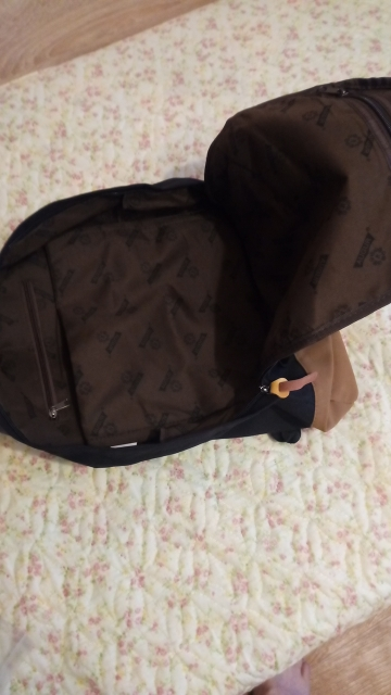 Mochilas mochila mochila faculdade