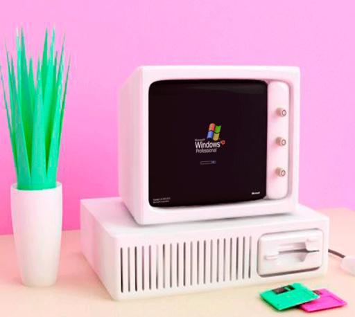 微软Win10开始菜单大变,即将支持彩虹效果