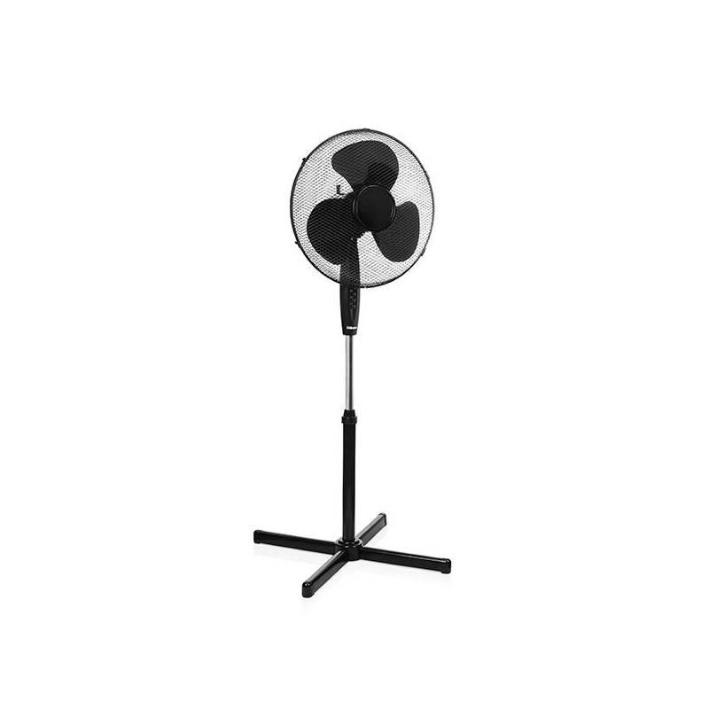 Stand Fan Tristar VE-5894 45W Black
