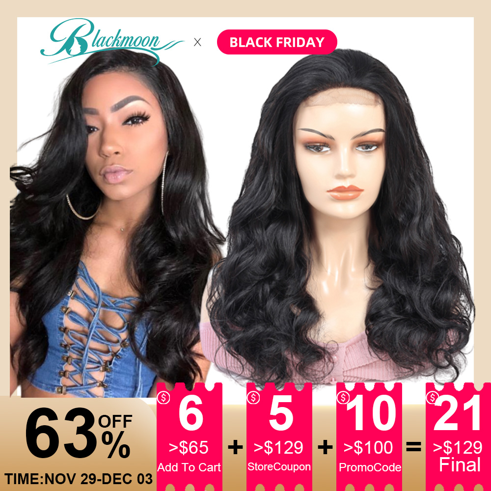 Brazilian Closure Wig Lace Wig Human Hair Wigs For Women Lace Wig Human Hair Body Wave Wig 4x4 Lace Closure Wig Hair Wigs Remy