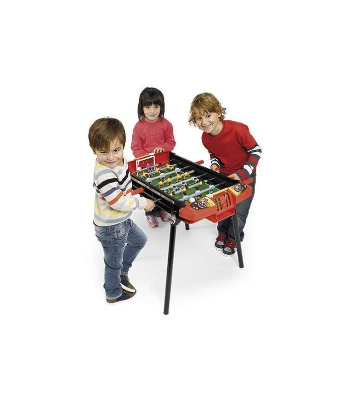 Football Strategic League 78X60X68 Toy Store