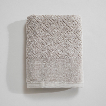 Nuvole Modal 50x90 cm Face Towel High Quality Soft Super Absorbent Полотенце Toallas Serviette منشفة image