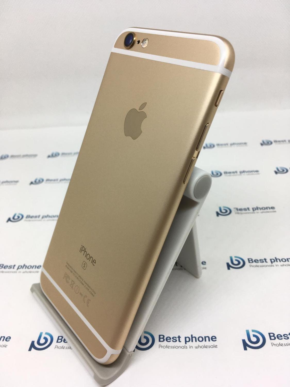 "Apple iphone 6s plus desbloqueado smartphone, núcleo duplo, 64 bits, 5,5 ""ghz, 2gb ram, desbloquear, original 16gb wcdma 4g lte, 4"