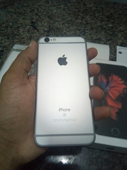 Unlocked Apple iPhone 6s 2GB RAM 16/64/128GB ROM Cell Phone IOS A9 Dual Core 12MP Camera IPS LTE Smart Phone iphone6s|lte phone|cell phonesphone ios - AliExpress