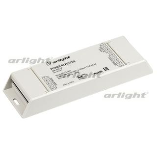 019492 RGB-усилитель SR-3011P (12-36 V, 4x350mA) Box-1 PCs ARLIGHT-Control...