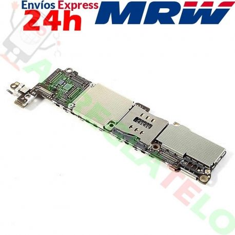 Sale  Motherboard for Apple iPhone 5C 16GB Unlocked