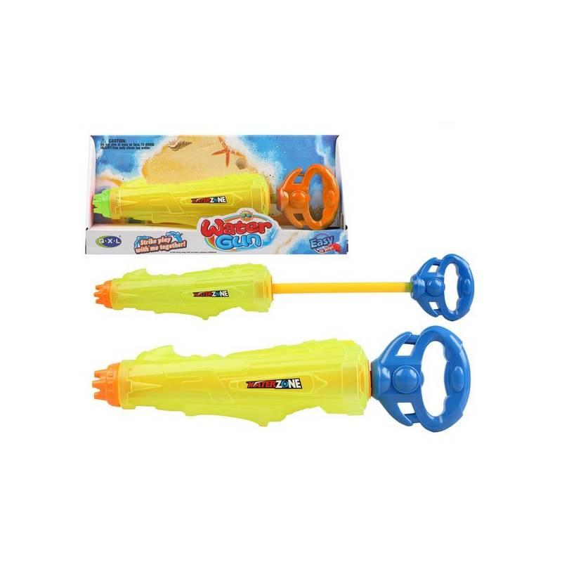 Water Gun (45 Cm)