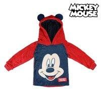 https://ae01.alicdn.com/kf/Uf3c342d23197425886efe7df2a0e07ccx/Mickey-Mouse-74224.jpg